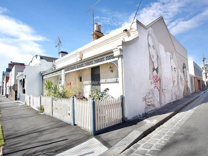 87 Palmerston Street, Carlton, Vic 3053