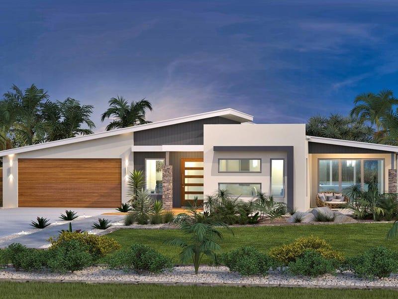 - Moonee Beach Estate, Moonee Beach, NSW 2450