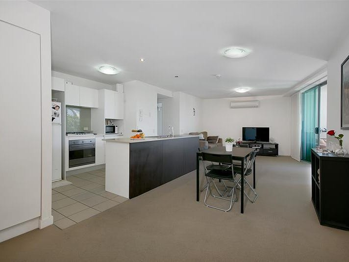 2104/92 Quay Street, Brisbane City, Qld 4000