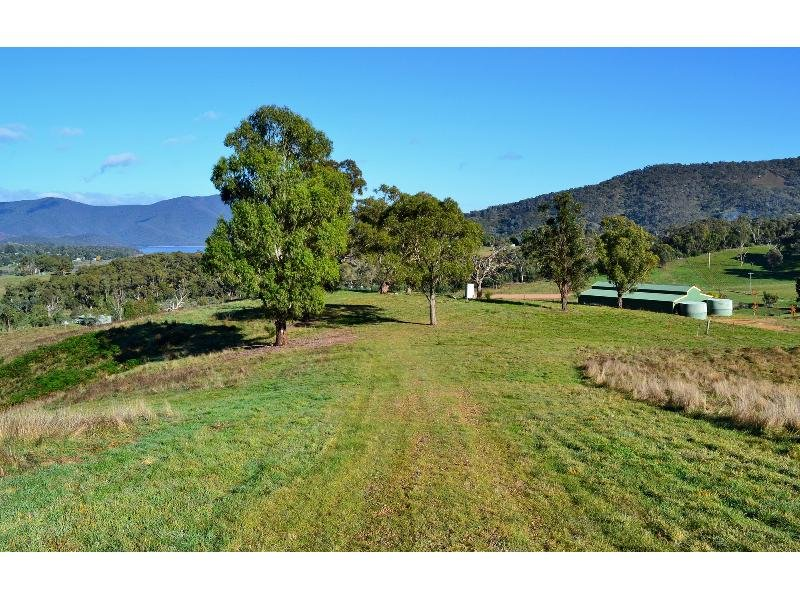 4, 2096 Mansfield-Woods Point Road, Howqua, Vic 3723