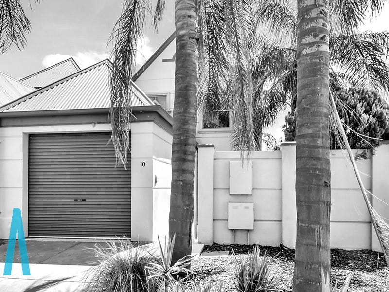 10 Abbey Close, Holden Hill, SA 5088