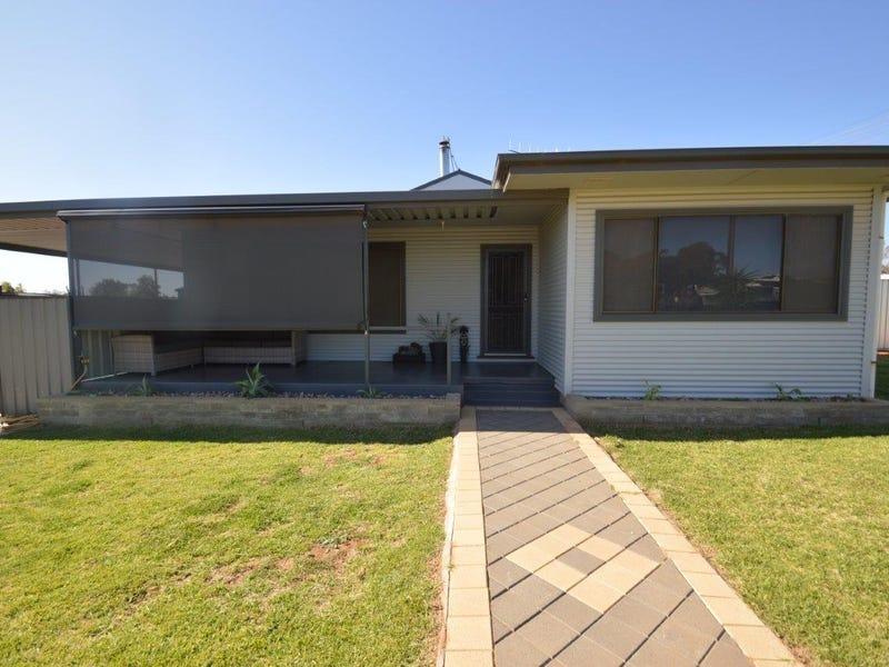 2 Talbot Street, Broken Hill, NSW 2880