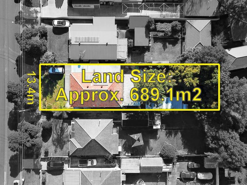 41 Horton Street, Yagoona, NSW 2199
