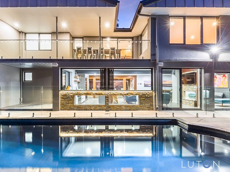 42 Endeavour Street, Red Hill, ACT 2603