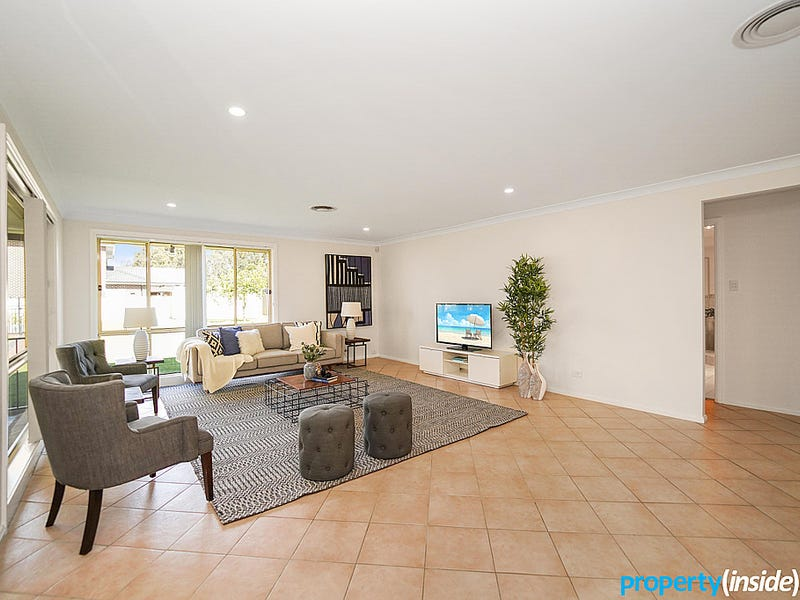 372 Rooty Hill Road North, Plumpton, NSW 2761