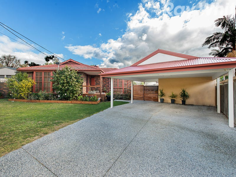 4 Hoad Court, Wantirna, Vic 3152