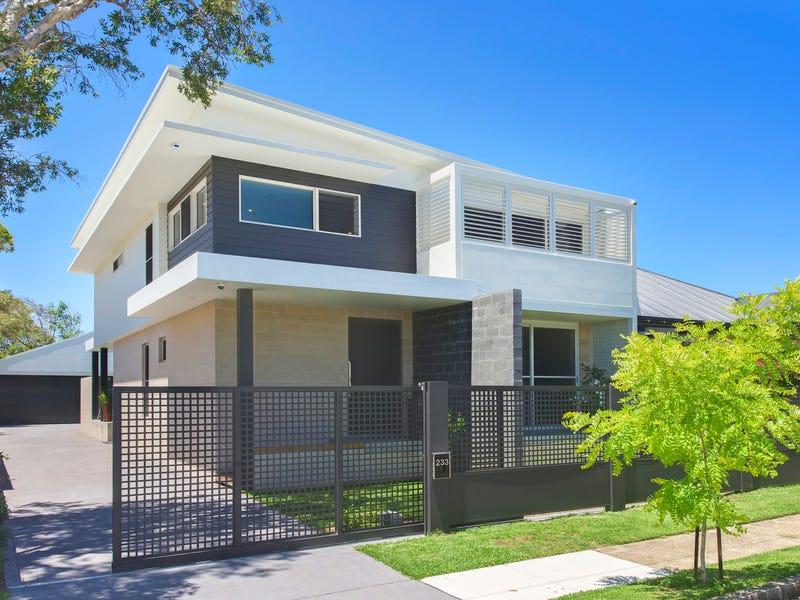 233 Lawson Street, Hamilton South, NSW 2303