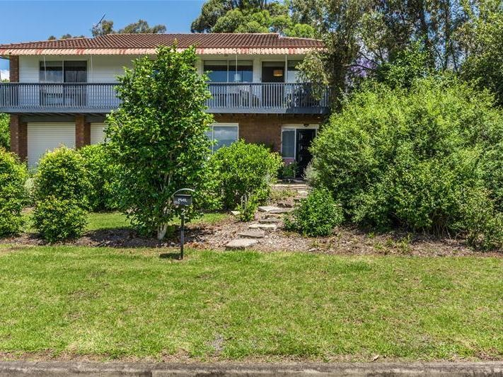 2 Woorin Close, Bomaderry, NSW 2541