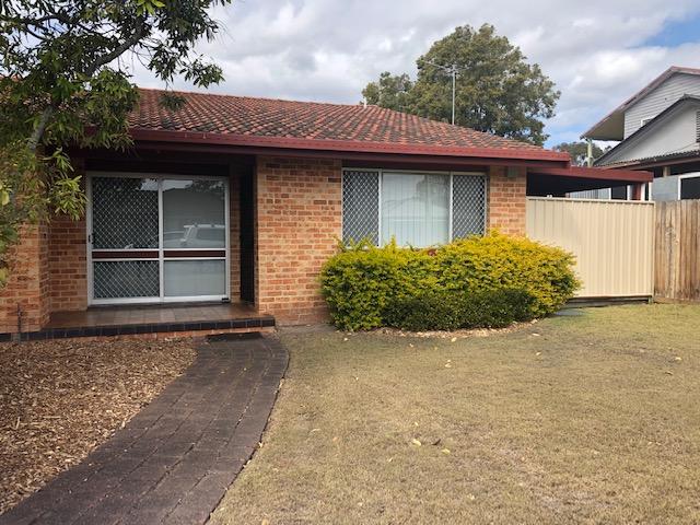 1/10 Spence Street, Taree, NSW 2430