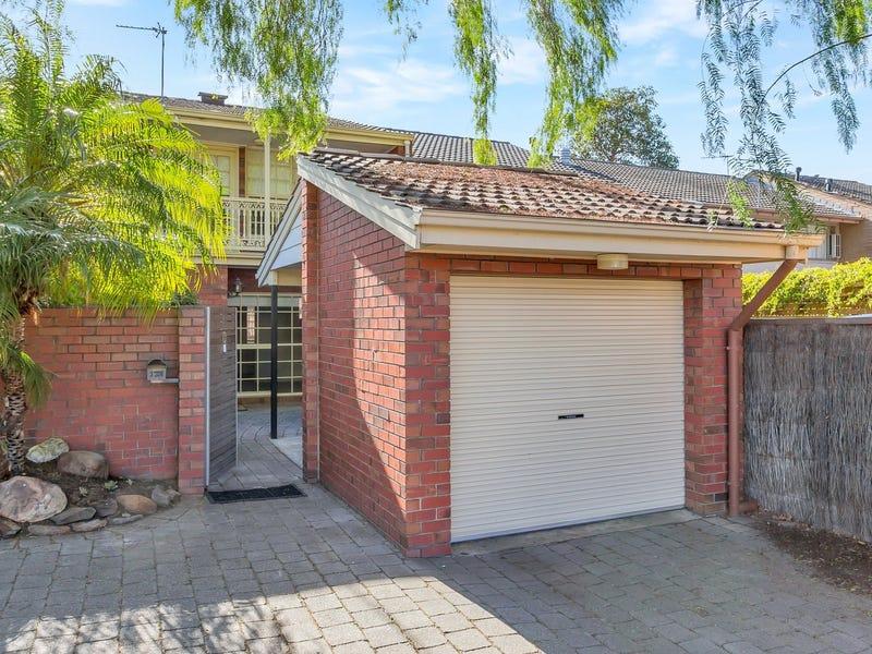 3/326 Angas Street, Adelaide, SA 5000