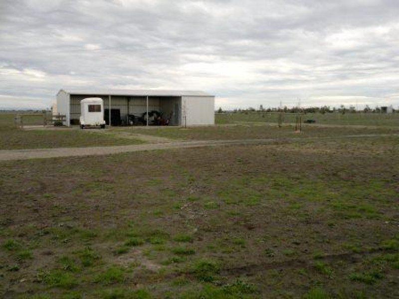 104 Shelford- Rokewood Road, Shelford, Vic 3329