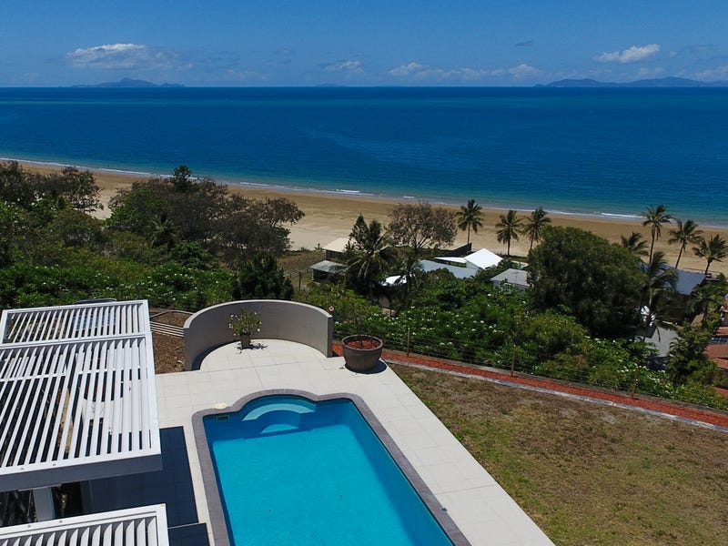 41 Bourke Street, Blacks Beach, Qld 4740