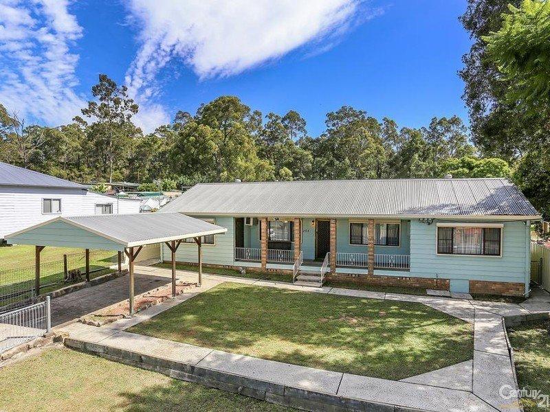 203 Cessnock Road, Neath, NSW 2326