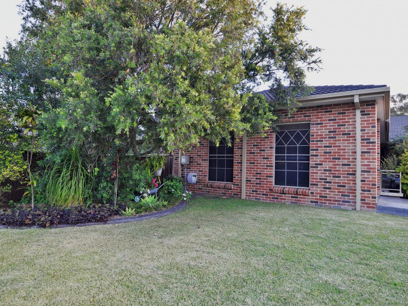 29a Castlereagh Road, Wilberforce, NSW 2756