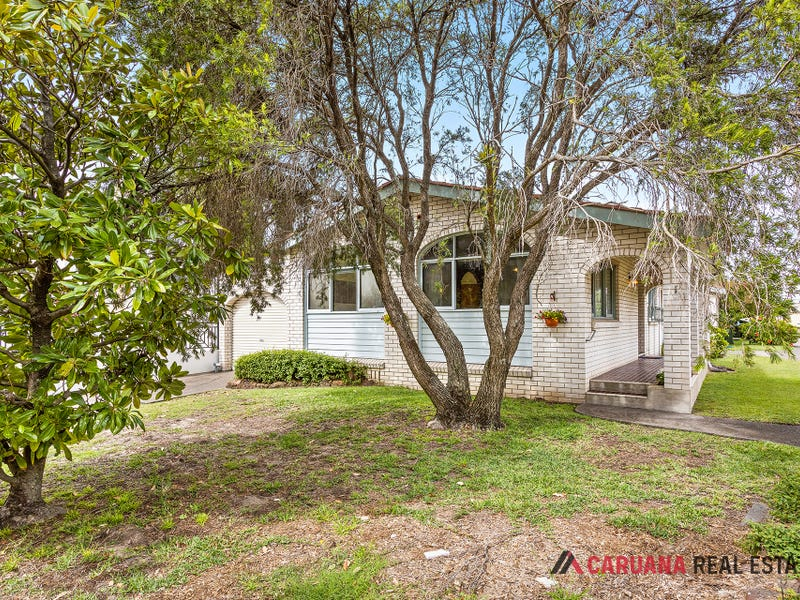 1/43-47 Solander Street, Monterey, NSW 2217