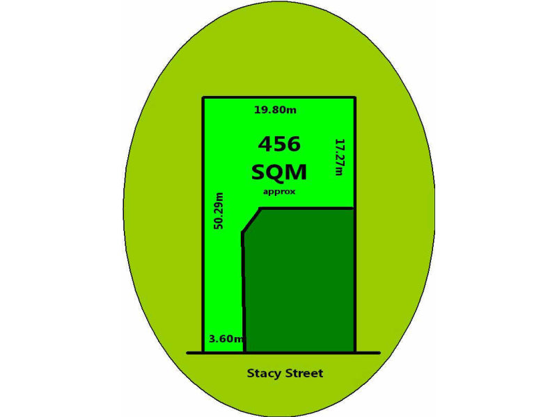 2A Stacy Street, Hendon, SA 5014