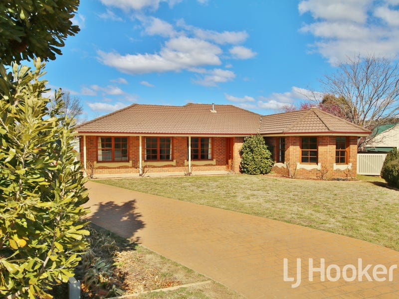 14 Weal Place, Windradyne, NSW 2795