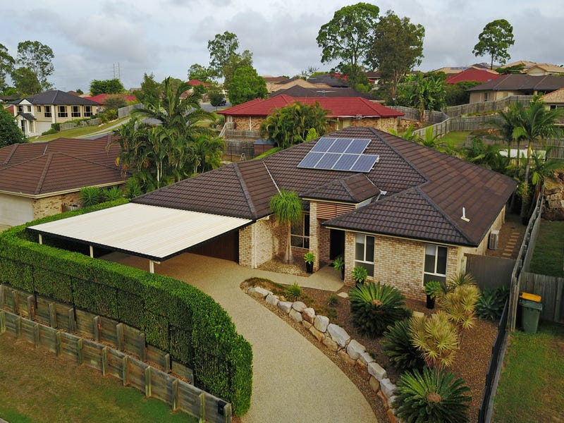 30 Holliday Drive, Edens Landing, Qld 4207