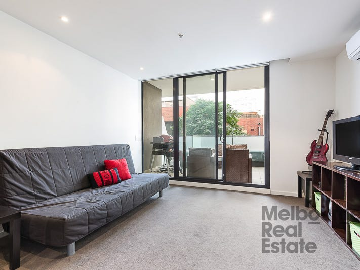 208/2 McGoun Street, Richmond, Vic 3121