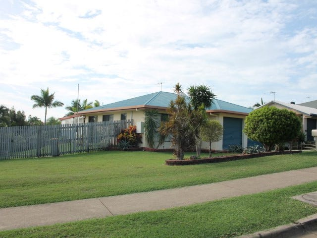67 Slater Avenue, Blacks Beach, Qld 4740