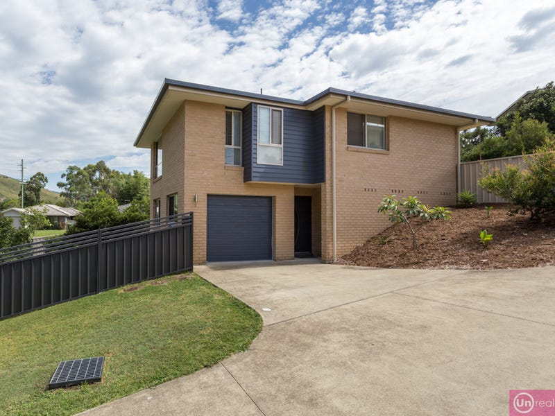 1/10 Bradbury Close, Boambee East, NSW 2452
