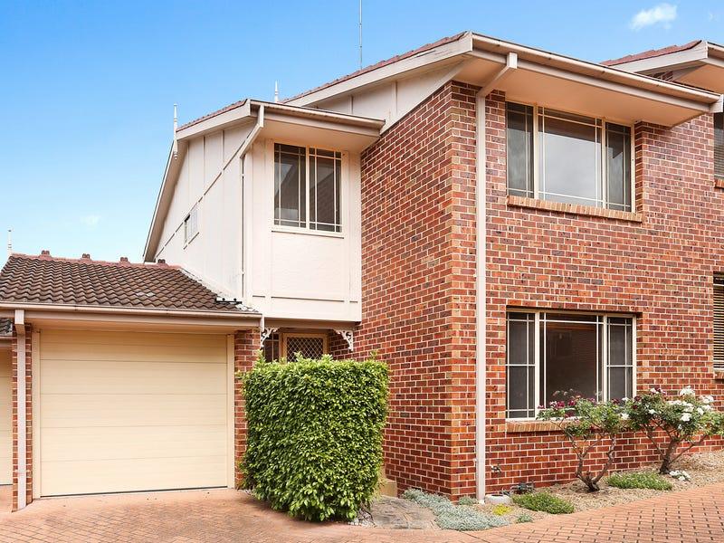 7/72 Merton Street, Sutherland, NSW 2232