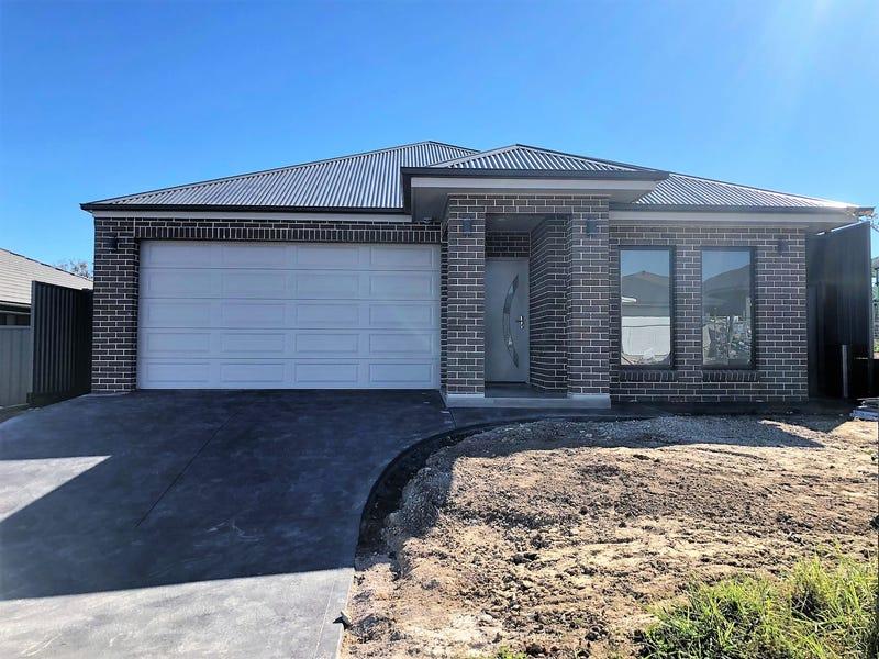 12 Oberon Street, Riverstone, NSW 2765