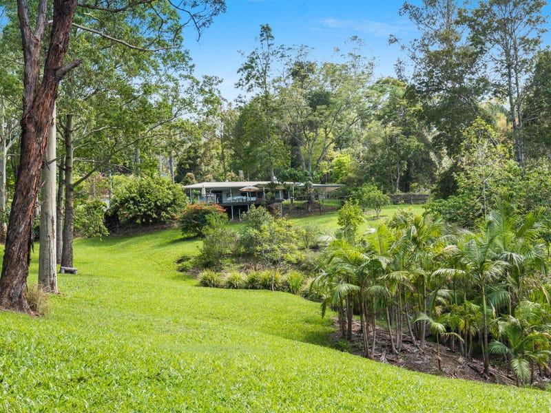 601 Limpinwood Road, Limpinwood, NSW 2484