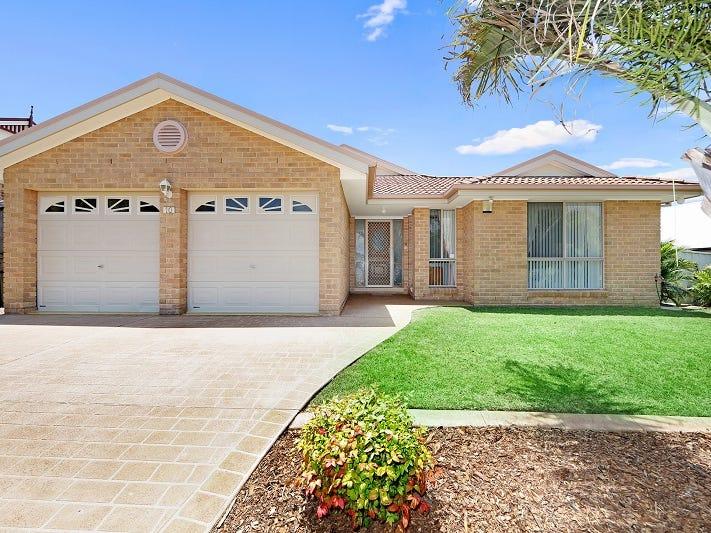 10 Eliza Close, Mardi, NSW 2259