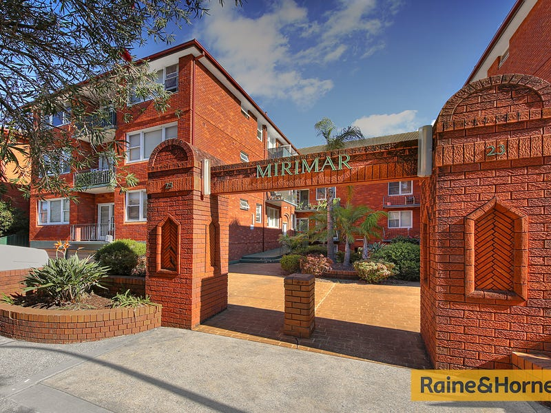 12/23-25 Queens Road, Brighton-Le-Sands, NSW 2216