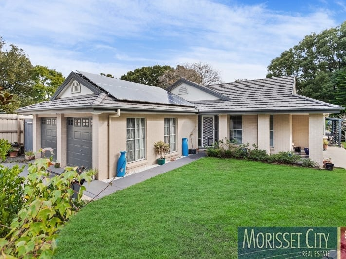 70a Avondale Road, Cooranbong, NSW 2265
