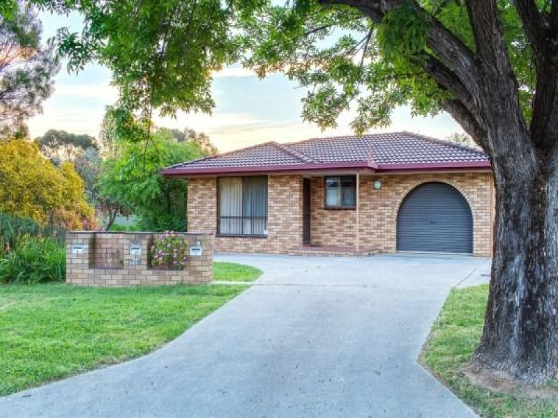 1 & 2/959 Fairview Drive, North Albury, NSW 2640