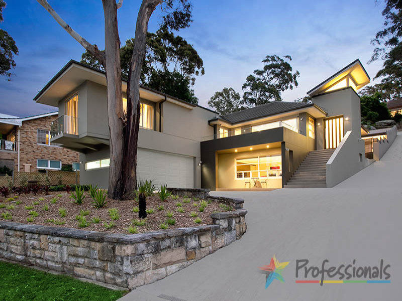299A Connells Point Road, Connells Point, NSW 2221