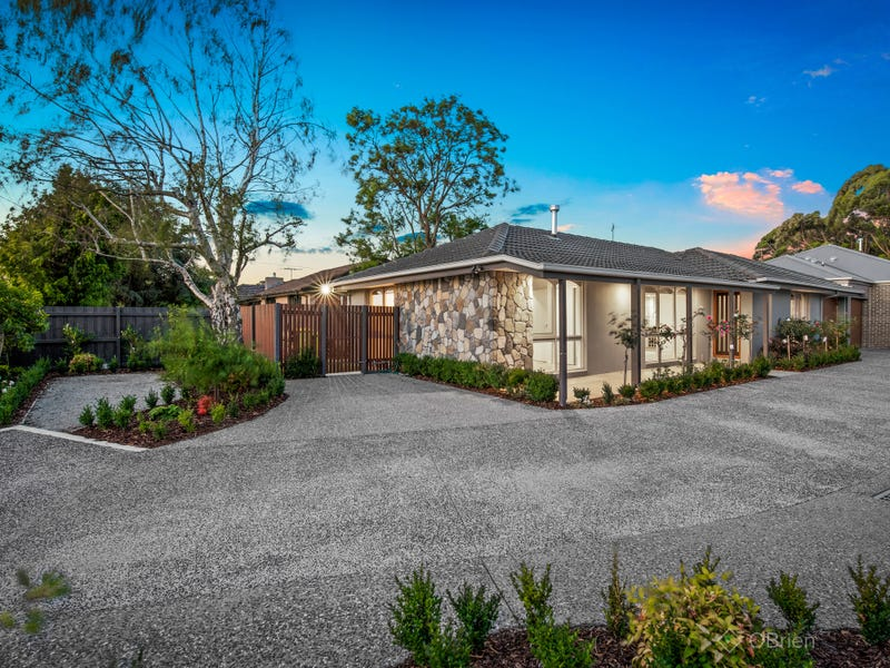 1/101 Old Princes Highway, Beaconsfield, Vic 3807