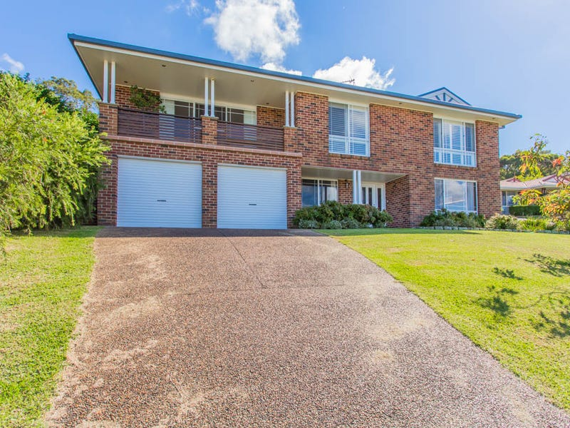 38 Whitehaven Drive, Lakelands, NSW 2282