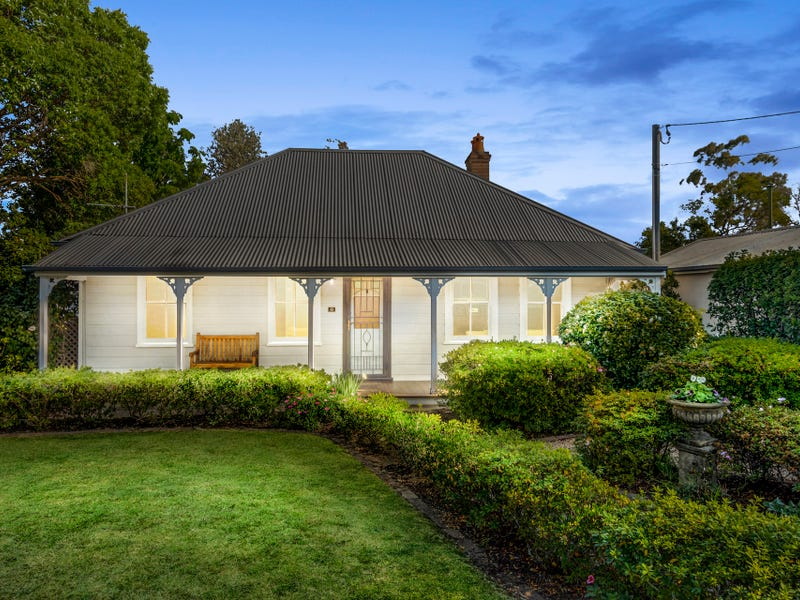 8 Old Beecroft Road, Cheltenham, NSW 2119