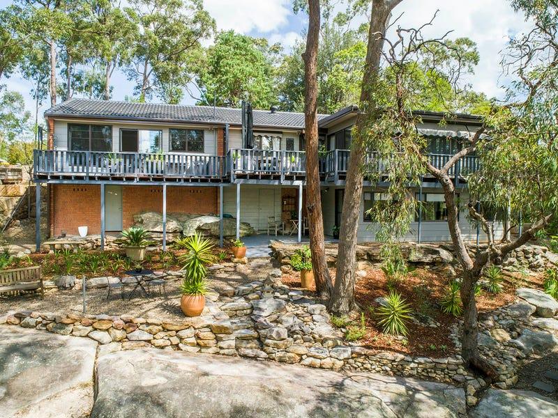 10 Wallaby Grove, Winmalee, NSW 2777