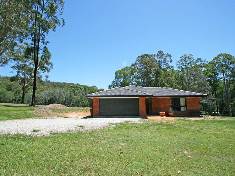 436 Murrayville Road, Ashby, NSW 2463
