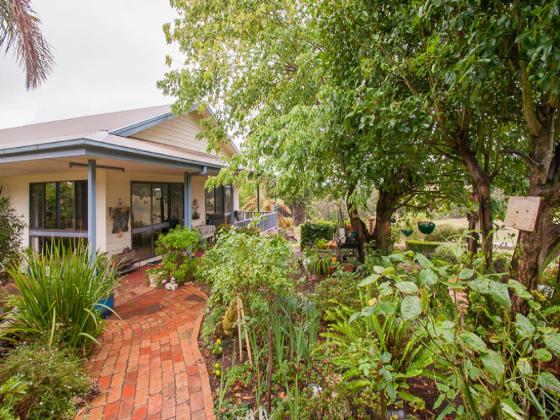 571 Nilma - Shady Creek Road, Nilma North, Vic 3821