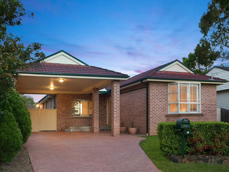 16 Glendale Avenue, Padstow, NSW 2211