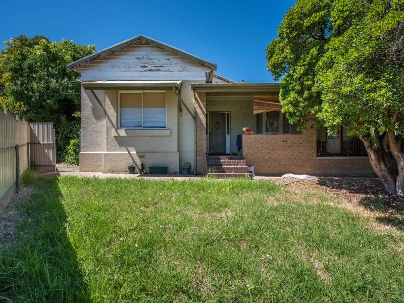 21 Highland Avenue, Old Reynella, SA 5161