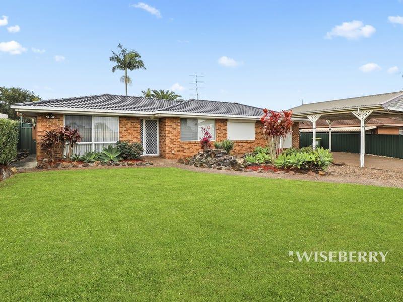 5 Jane Cl, Lake Haven, NSW 2263