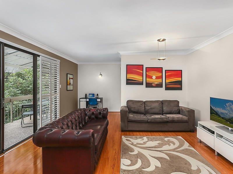 15/164 Hampden Road, Abbotsford, NSW 2046