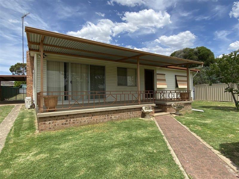 5 Masman Street, Coonabarabran, NSW 2357