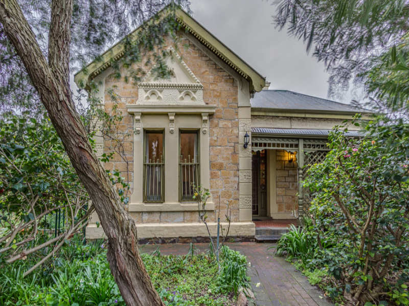 45 Grove Street cnr Cross Road, Unley Park, SA 5061