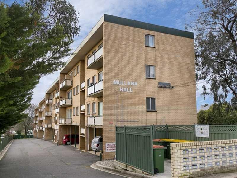 5/34 Mowatt Street, Queanbeyan, NSW 2620
