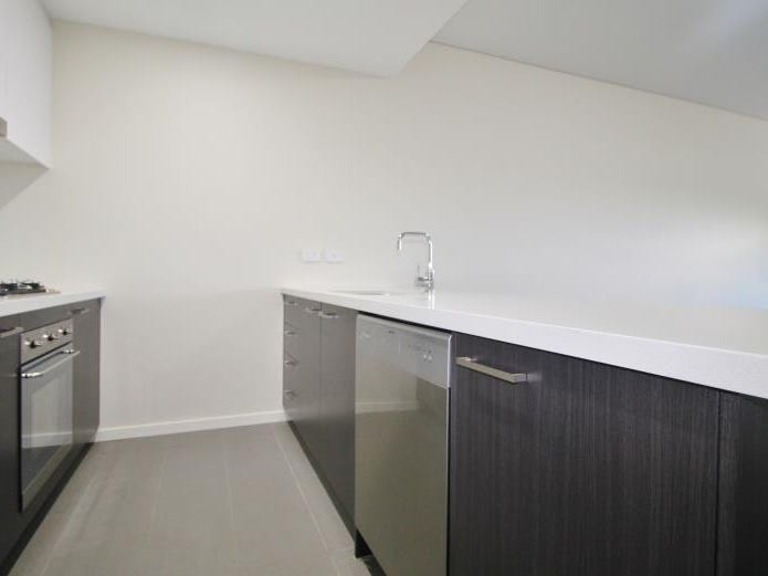 103/19-21 Prospect Street, Rosehill, NSW 2142