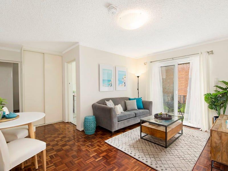 4/48 Carrington Road, Waverley, NSW 2024