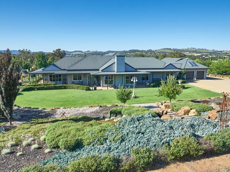 8 Kalmia Place, Springvale, NSW 2650