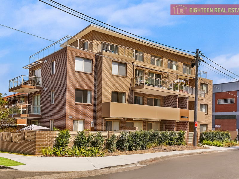 1A Lister Ave, Rockdale, NSW 2216